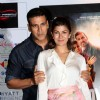 Promotions of Airlift