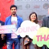 Launch of 'MTV Junkyard project'