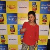Hard Kaur at Mirchi Top 20 Jubilees Night