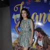 Anuritta K Jha at Special Screening of 'Jugni'