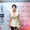 Sizzling Sapna Pabbi at Elle India Graduates 2015
