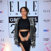 Masaba Gupta at Elle India Graduates 2015