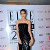 Kriti Sanon at Elle India Graduates 2015