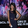 Aishwarya Sakhuja at Launch of BCL's Ahmedabad Express Team