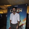 Sikander Kher at Trailer Launch of 'Tere Bin Laden: Dead or Alive'