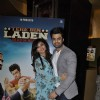 Trailer Launch of 'Tere Bin Laden: Dead or Alive'