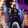 Arjun Kapoor Performs at Umang Police Show 2016