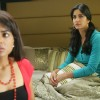 Katrina and Sameera looking confused | De Dana Dan Photo Gallery