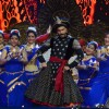 Ranveer Singh performing at Umang Police Show 2016