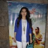 Juhi Chawla at Screening of 'Chalk N Duster'