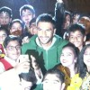 Ranveer Singh Clicks Picture with Students of His School 'Learner's Academy'