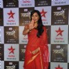 Anuja Sathe at Launch of Star Plus New TV show 'Tamanna'