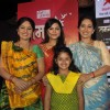 Launch of Star Plus New TV show 'Tamanna'