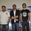 Launch of New Trailer of 'Ghayal Once Again'