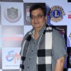 Subhash Ghai at Lion Gold Awards