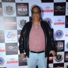 Satish Akushik at Lion Gold Awards