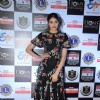 Athiya Shetty atLion Gold Awards