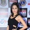 Nushrat Bharucha at Lion Gold Awards