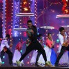 Ranveer Singh at Star Screen Awards