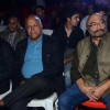 Govind Nihlani at Subhash Ghai's 71st Birthday Celebration