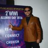 Gulshan Grover at Subhash Ghai's 71st Birthday Celebration