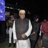 Kiran Shantaram at Subhash Ghai's 71st Birthday Celebration