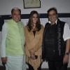 Subhash Ghai's 71st Birthday Celebration