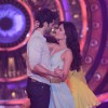 Aditya Roy Kapur and Katrina Kaif Promotes Fitoor on Bigg Boss - Double Trouble Grand Finale