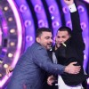 Prince Narula at Bigg Boss - Double Trouble Grand Finale