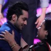 Rishab Sinha at Bigg Boss - Double Trouble Grand Finale