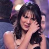 Rochelle Maria Rao at Bigg Boss - Double Trouble Grand Finale