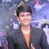Bhavya Gandhi at Song Launch of Hemant Tantia for Republic Day