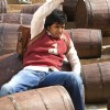 Ritesh Deshmukh in Aladin movie | Aladin Photo Gallery