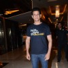 Sharman Joshi at Reunion of 'Rang De Basanti Team' for 10years Celebrations