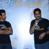 Siddharth and Sharman Joshi at Reunion of 'Rang De Basanti Team' for 10years Celebrations