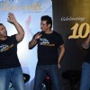 Aamir, Sharman and Siddharth Does 'Loose Control' Step 10years Celebrations of Rang De Basanti