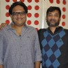 Shamir Tandon and Ashish Patil at Launch of Transgender Band - 6 Pack's 'Rab De Bande' Song