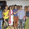 Launch of Transgender Band - 6 Pack's 'Rab De Bande' Song