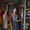 Aditi Rao Hydari Snapped at Jade Store