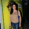 Gul Panag at Special Screening of 'Saala Khadoos'