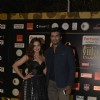 Sharad Kelkar and Parul yadav at IIFA Utsavam Day 2