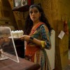 Ratna Pathak looking shocked | Aladin Photo Gallery