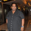 Ganesh Acharya at 10 years Celebrations of Rang De Basanti