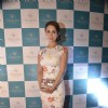 Kim Sharma at Launch of 'Singleton' Collection