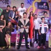 Press Meet of Khatron Ke Khiladi 7