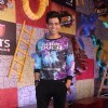 Himmanshoo A. Malhotra at Press Meet of Khatron Ke Khiladi 7