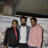 Trailer Launch of 'Aligarh'