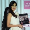 Katrina Kaif at Loreal Event