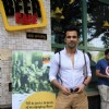 Anuj Sachdeva at Launch of 'The Beer Cafe'