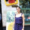 Shilpa at Launch of 'The Beer Cafe'
